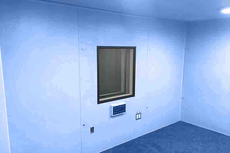 gallery-suites3